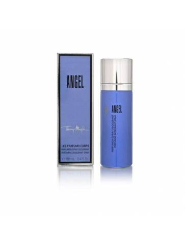 Therry Mugler ANGEL DEO
