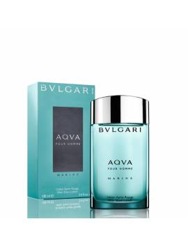 Bulgari AQUA MARINE MEN edt