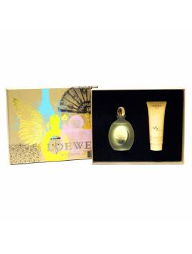 Loewe AIRE edt Lote 2 pz