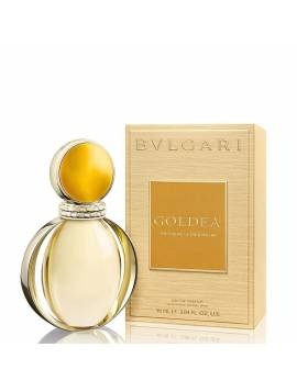 Bulgari GOLDEA edp