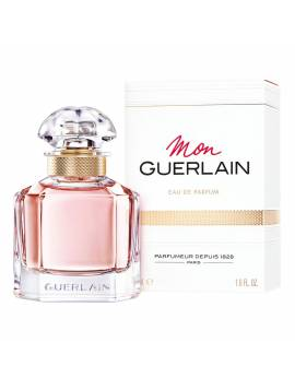 Guerlain MOM edp
