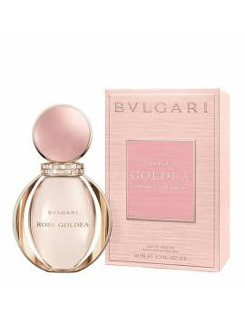 Bulgari ROSE GOLDEA edp