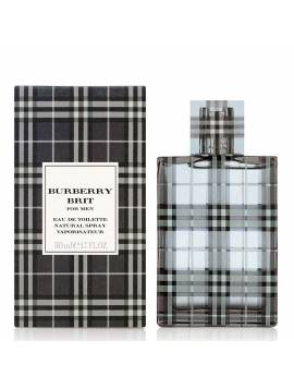 Burberry BRIT MAN