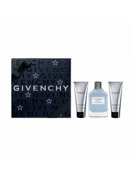 Givenchy Gentlemen Only edt pack