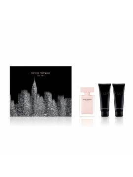 Narciso Rodriguez for Her pack