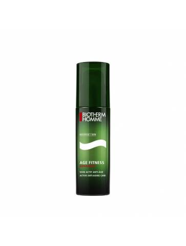Biotherm Men Age Fitness Advanced