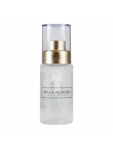 Bella Aurora Splendor Serum Flash