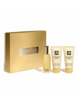 Clinique Aromatics Elixir edp pack