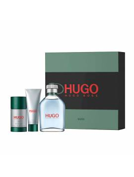 Hugo Boss Hugo Man pack