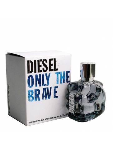 Diesel Only The Brave Men
