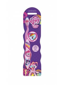 My Little Pony Cepillo de Dientes