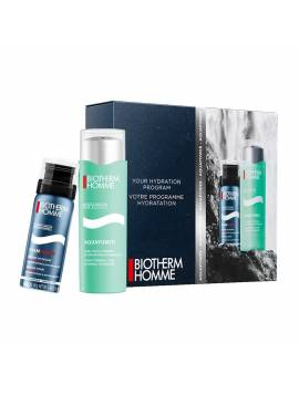 Biotherm Homme Aquapower pack