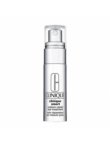 Clinique Smart eye cream