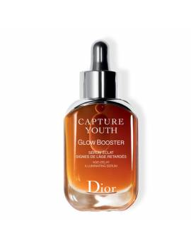 Dior Capture Youth Sérum Glow Booster