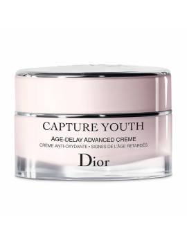 Dior Capture Youth Age Delay Advanced Creme