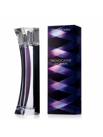 Elizabeth Arden Provocative