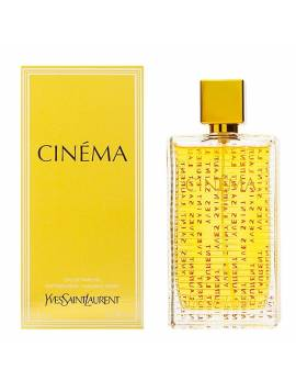 Yves Saint Laurent Cinema edp