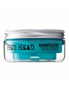 Tigi Bed Head gel fijador