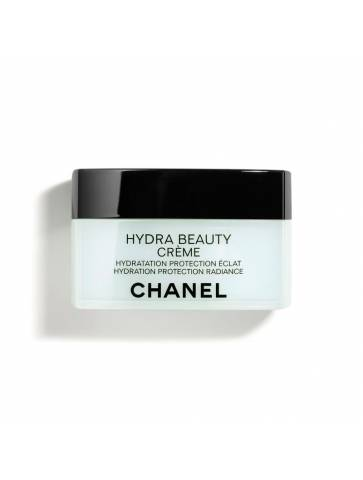 Chanel Hydra Beauty crema
