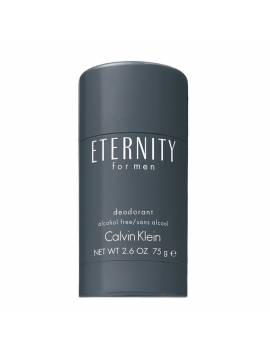 Calvin Klein Eternity Men desodorante stick