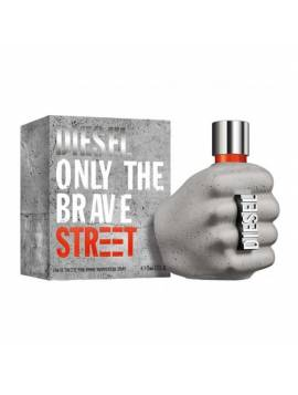 Diesel Only The Brave Street edt