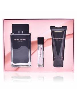 Narciso Rodriguez For Her edp pack
