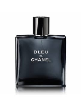 Chanel Allure Bleu de Chanel edt