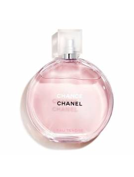 Chanel Eau Tendre edt