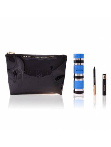 Yves Saint Laurent Rive Gauche pack