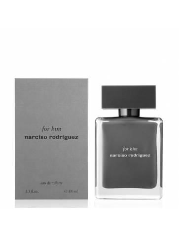 Narciso Rodriguez Men