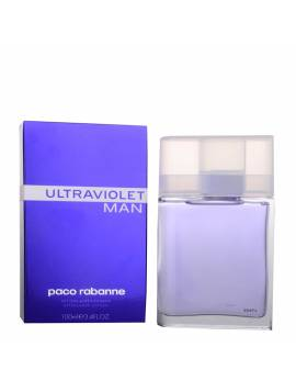 Paco Rabanne Ultraviolet Men edt