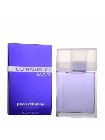 Paco Rabanne Ultraviolet Men