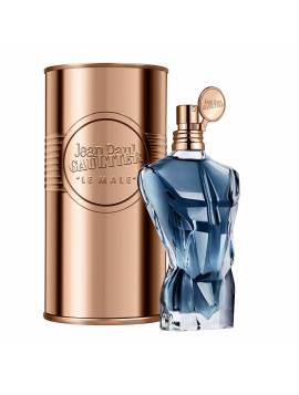 Jean Paul Gaultier Le Male Essence edp
