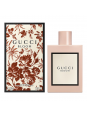 Gucci Blomm