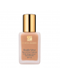 Estee Lauder Double Wear Fluid SPF10 Nº5