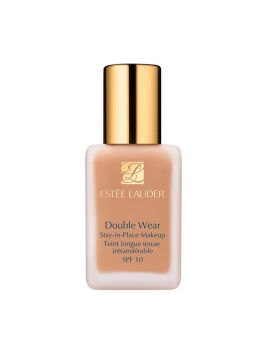 Estee Lauder Double Wear Fluid SPF10 Nº4