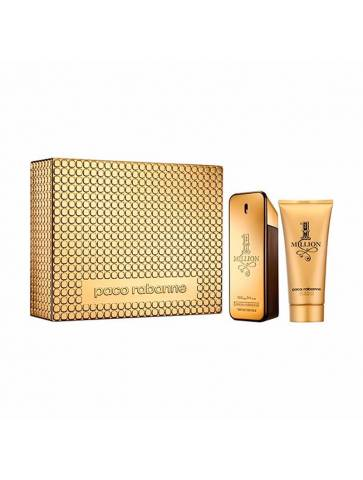 Paco Rabanne Lady Million pack